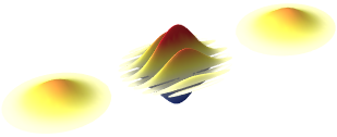 The Budapest Quantum Optics Group